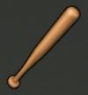 Оружие в Last Day on the Earth: Бейсбольная бита